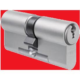 eps-cilinder