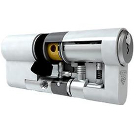 evva-cilinder-websit