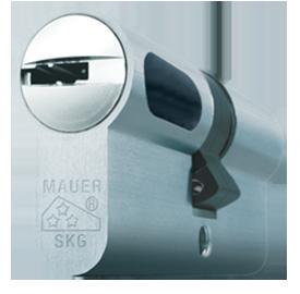 mauer-cilinder3
