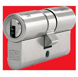 winkhaus-cilinder